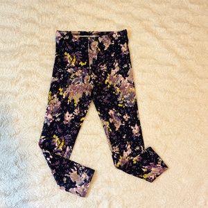 Girls Old Navy leggings